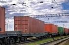 RAILWAY-TRANSPORT